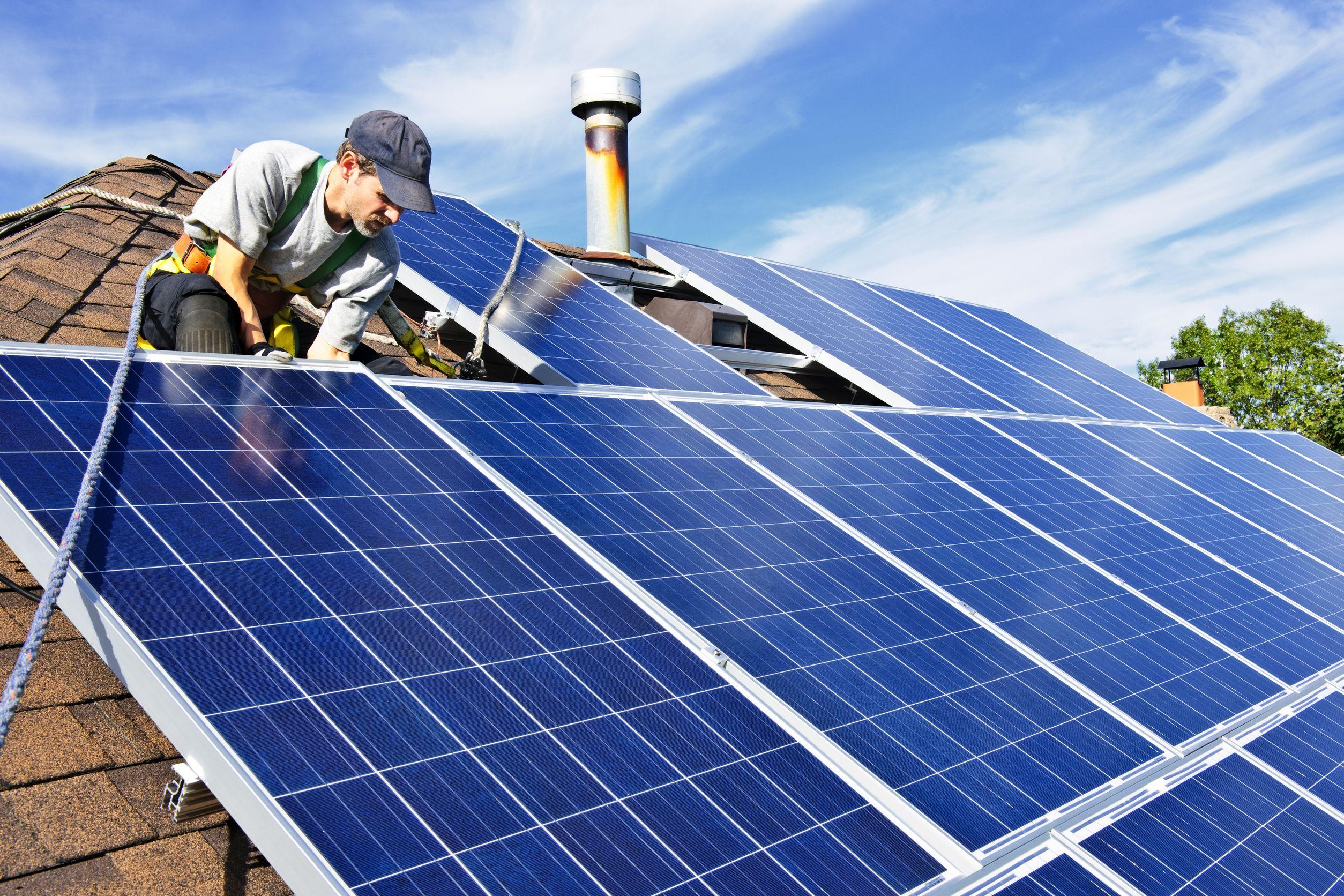 fotovoltaik2